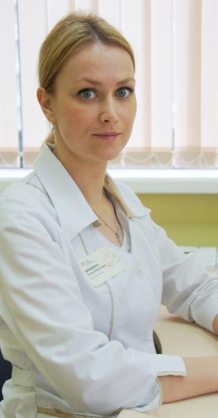 планировки наличие ухта отзывы о врачах-кардиологах болеющий ребенок что