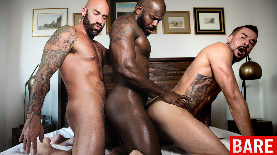 Gay event planning in dallas