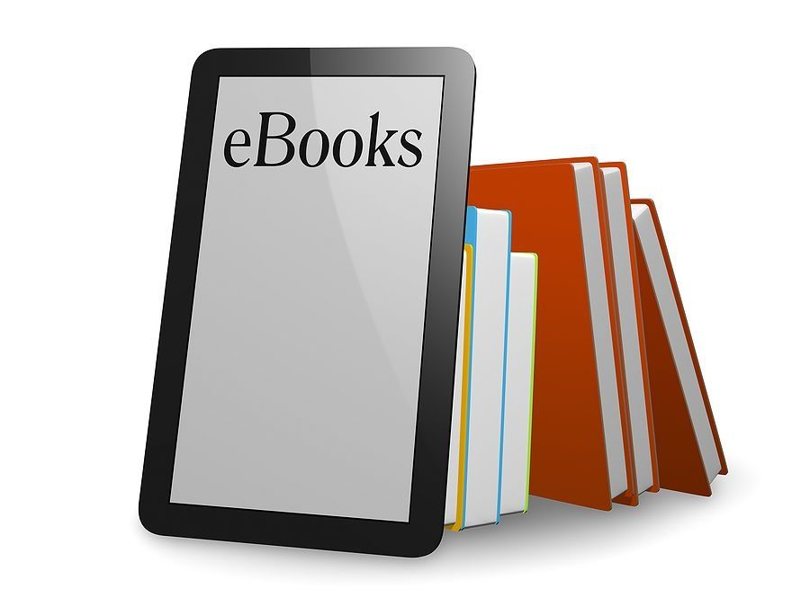 My Maugham Collection: Free eBooks - Novels