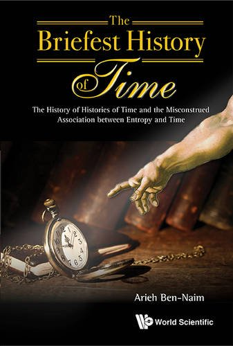 Download A Brief History of Time - PDF books
