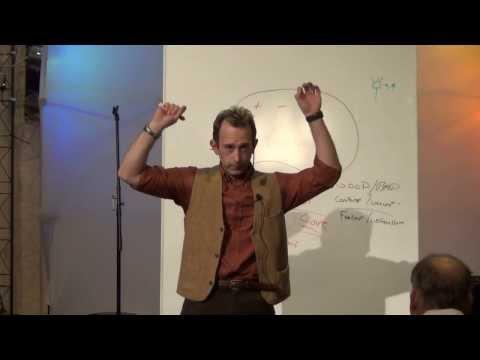 Fragetechniken beim Kennenlernen - Flirt University