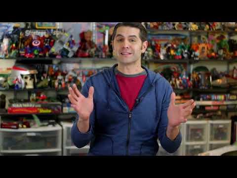 Danai Gurira On Okoye's Concerns About The Avengers