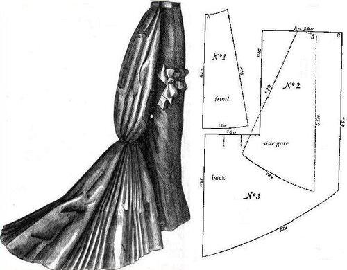 вязание крючком летние сарафаны бесплатно