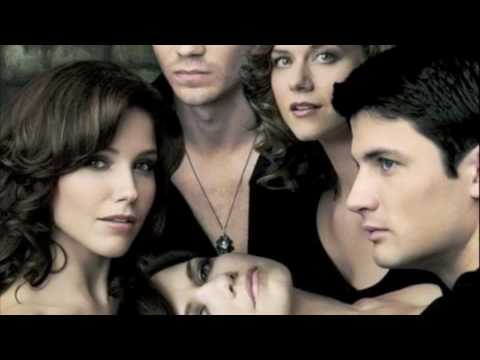Watch One Tree Hill S1E17 Online Free - Moviesplanet