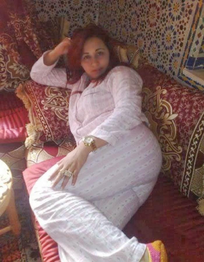 Pakistani mature dating