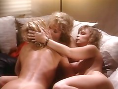 Sandra romain double penetration
