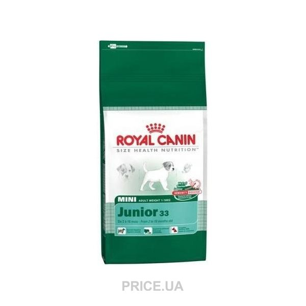 Корм royal canin maxi light 15