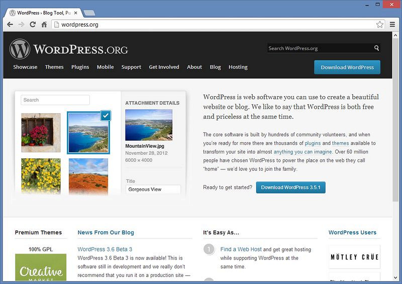 How to Easily Embed PDFs in WordPress - Compete