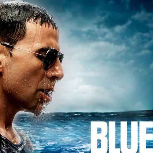 Download all Movie: Sexul Movie Blue Film