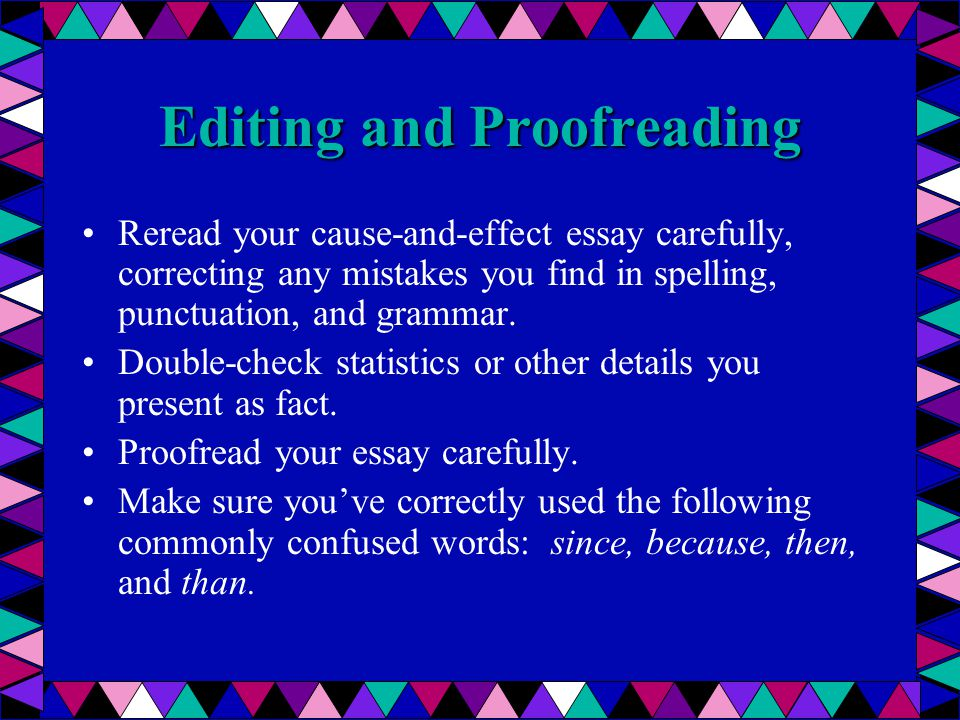 Free Online Proofreader: Grammar Check, Plagiarism