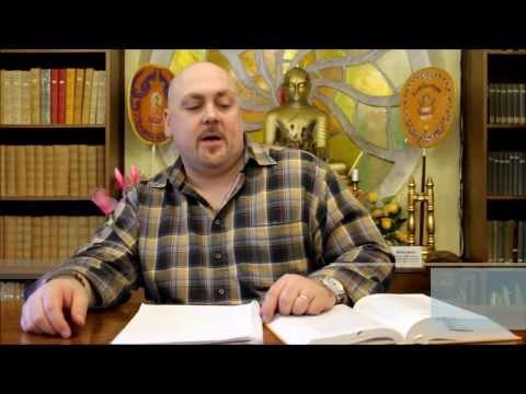Buddhismus kennenlernen hamburg