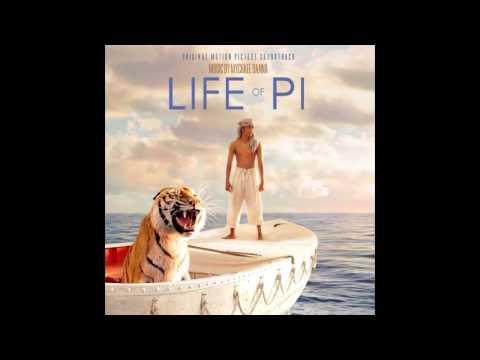 Life of Pi Movie - Home - Facebook