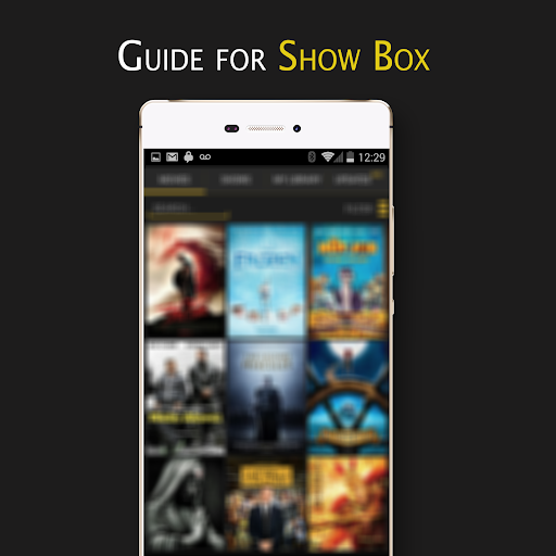 Movie Play Box for Android - APK Download