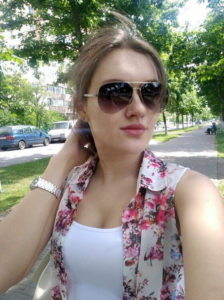 Dating sites for victoria bc