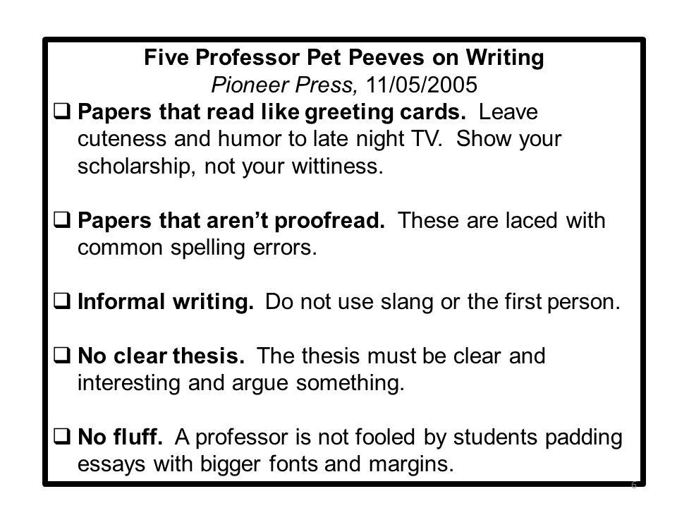 Write my example of pursuasive essay