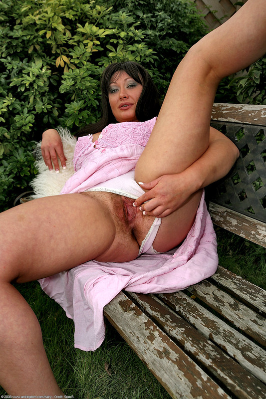 Free naked hairy women videos
