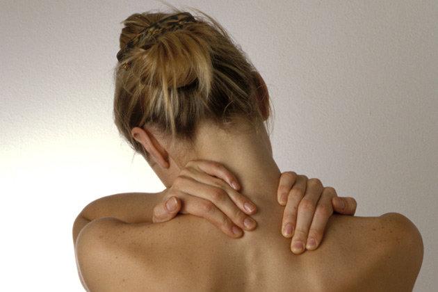 Немеют руки – причины и возможные заболевания –