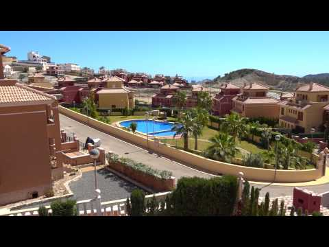 Недвижимость в испании на несовершеннолетнего