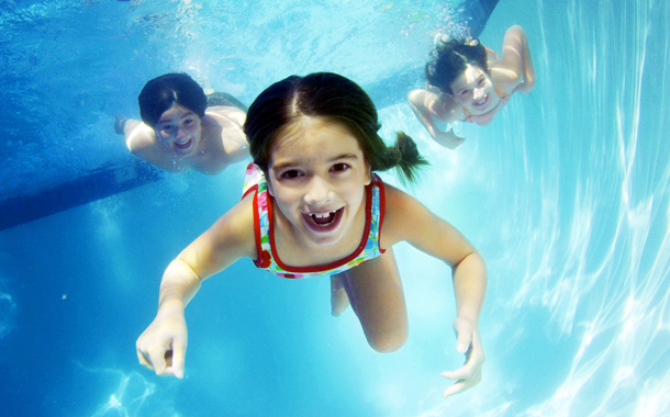 гимнастика для детей ханты-мансийск