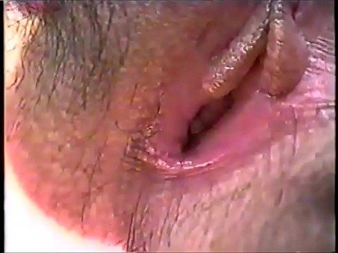 Pornstar serentiy facial pictures