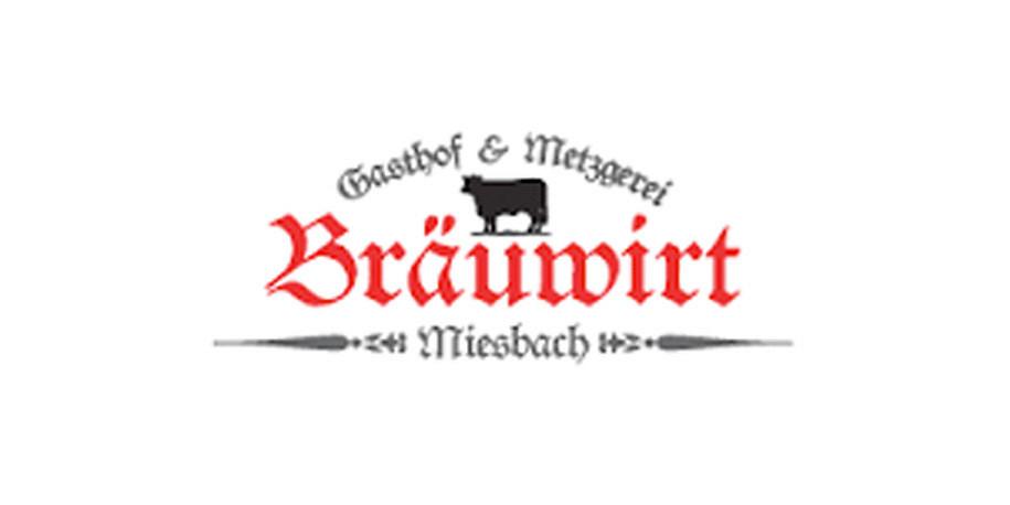 Partnervermittlung miesbach