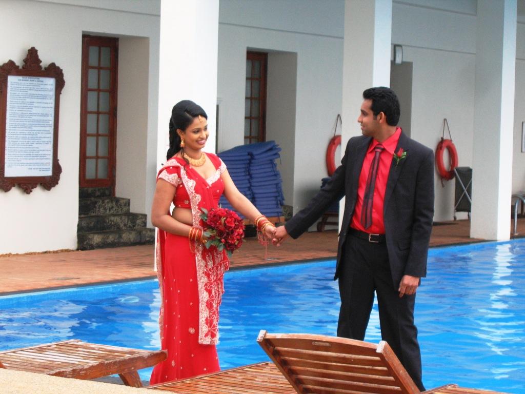 Free online dating sri lanka