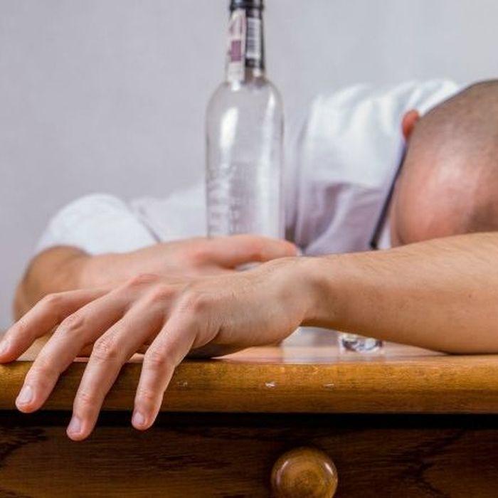 Как и чем лечат алкоголизм в домашних условиях без ведома больного форум