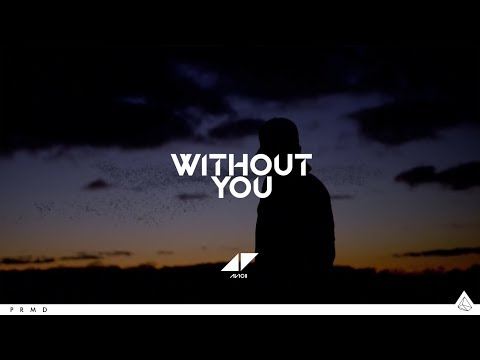 Free Download Mp3 Without You Mp3 Download