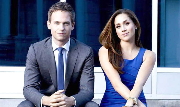 Suits - Season 4 watch online for free - #1 Movies