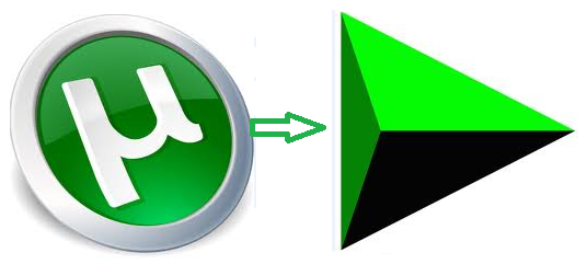 How to download torrent file with IDM? 2 Best