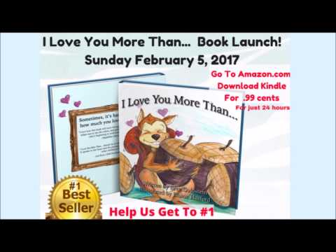 Loja Kindle na Amazoncombr: eBooks Kindle, Ingls e