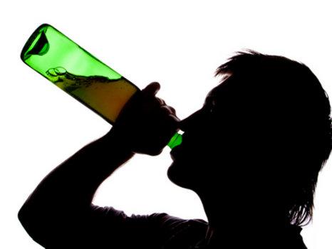 Alkoholikerin - Forum Sucht