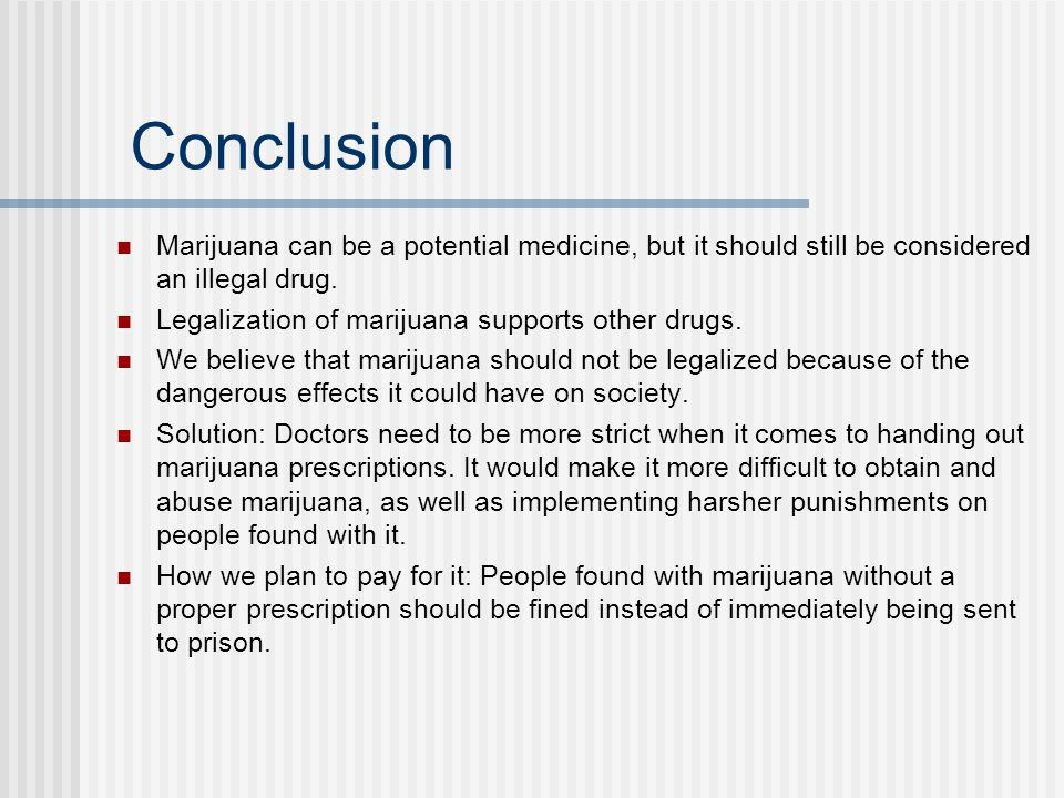 Write my argumentative essay on legalizing drugs