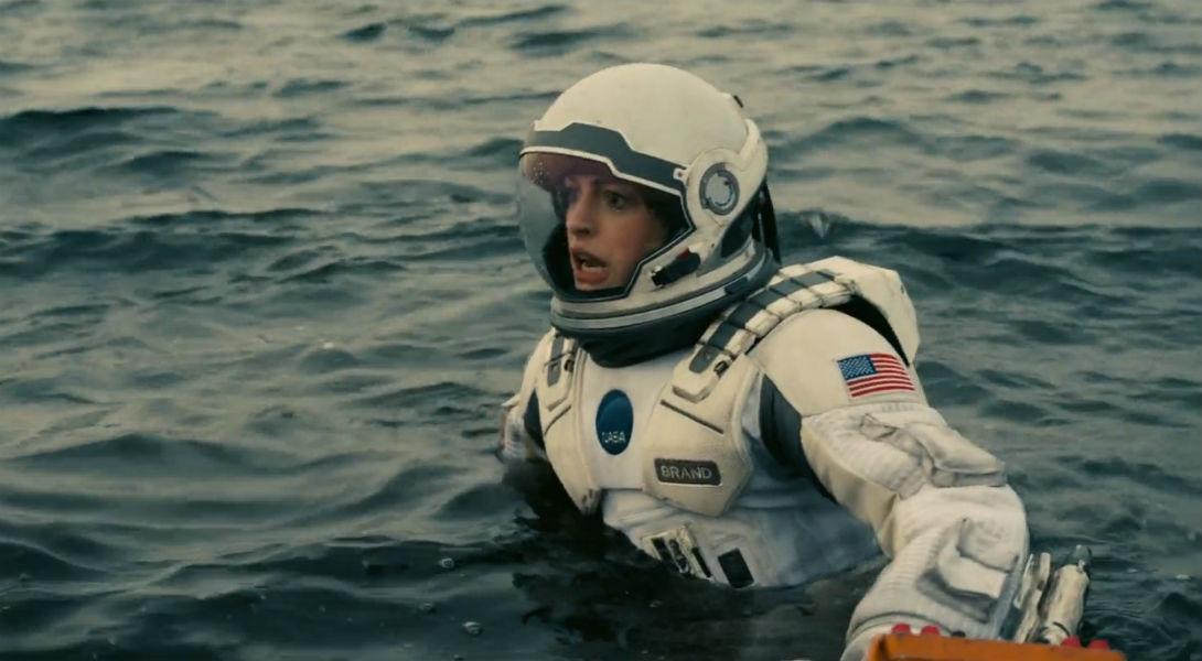 Interstellar 2014 720p Full HD Movie Free Download