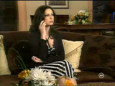 Narcisa Salbatica episodul 1 si 2 - de FEDAYN - triluliluro