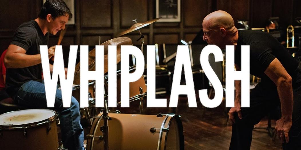 Whiplash 2014 Full Movie - HD Movies