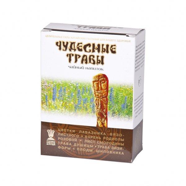 Травяные чаи от алкоголизма отзывы