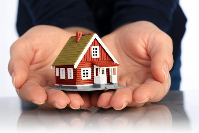 Налоги за сдачу квартиры в испании
