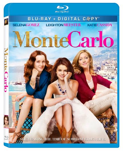 Watch monte carlo - WatchFree - Watch Free Movies Online