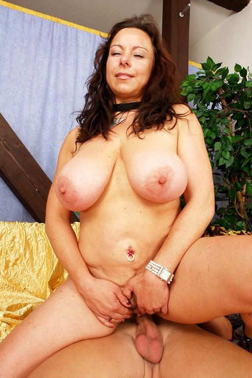 Bondage photo neck fetish