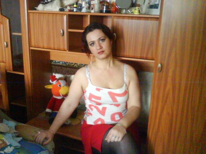 Знакомства в мордовии с женщинами