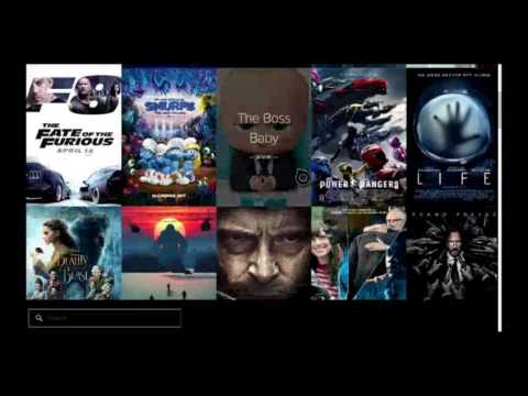Full Movies On Google - Stream and download free movies