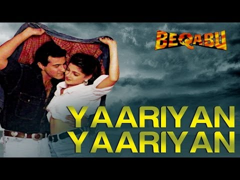 Watch Yaariyan 2014 Online Free - Alluc Full Streaming