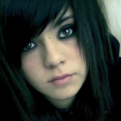 13 year old emo dating sites