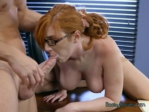 Extreme pussy insertion smoke fisting squirt