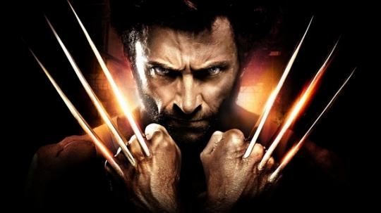 X-Men Origins – Wolverine (2009) Film Online Subtitrat