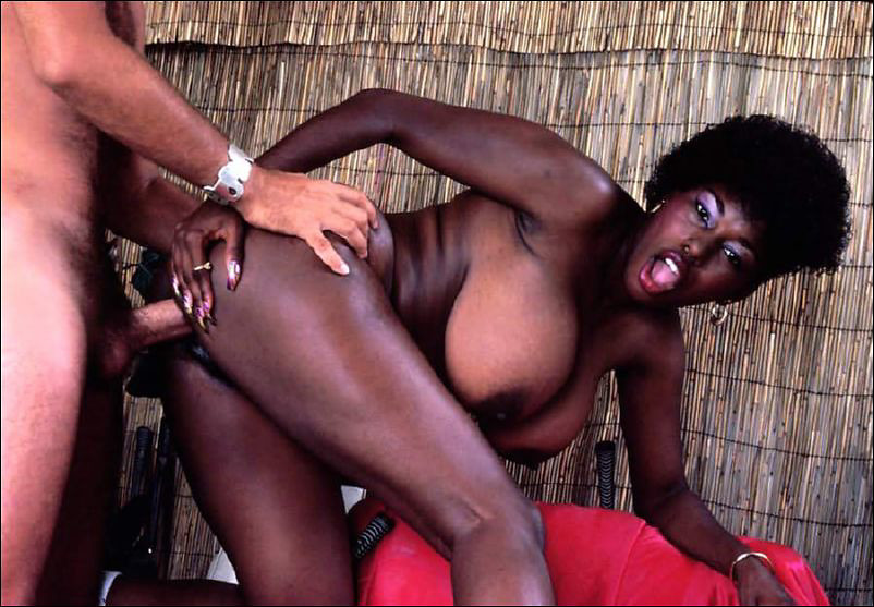 Sexual slave nipple bondage spreader torture