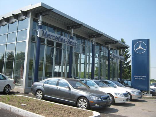 Auto loans syracuse ny
