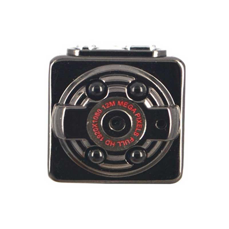 Купить камеру ручку на алиэкспресс