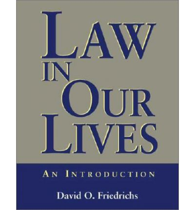E-books for Law education- Download Free